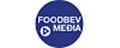 www.foodbev.com