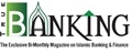 www.truebanking.com.pk